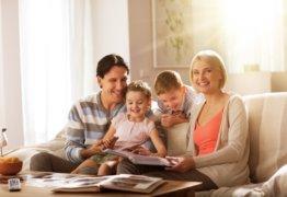 Сбербанк: страхование ипотеки в кратчайшие сроки