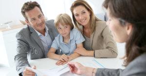 Изображение - О возможности продажи квартиры, купленной на материнский капитал finance-cropped-300x158