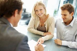 досрочное погашение кредитов