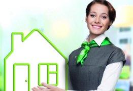 Условия предоставления ипотеки и важные нюансы данного кредитования в России