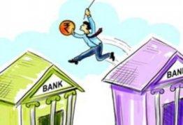 Реструктуризация кредита в ВТБ 24 физическому лицу: условия и правила