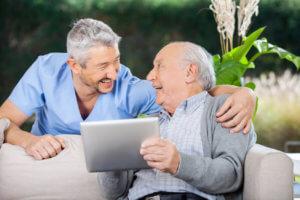 как оформить займ пенсионеру