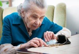 Какие предложения кредитов для неработающих пенсионеров есть в банках?