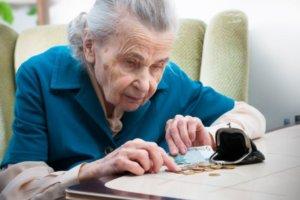 кредитование неработающих пенсионеров