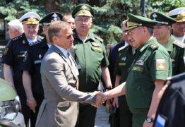 Какие санатории МО РФ для военных пенсионеров имеются в нашей стране и кто вправе получить отдых в таковых – разбираемся