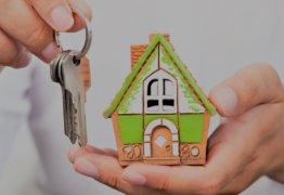 Ипотека в «Номос-Банке» — лучшее решение жилищных проблем