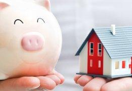 Предложения по ипотеке от крупных банков под залог имеющегося объекта жилья