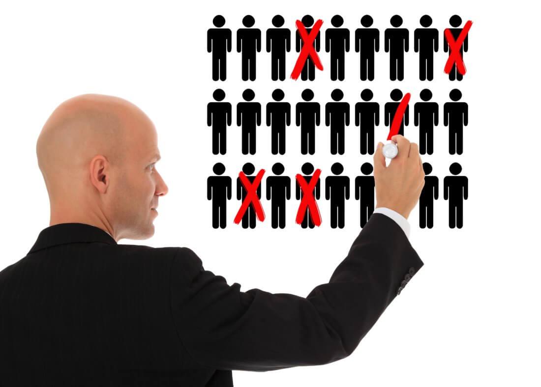 Какие выплаты положены работнику при сокращении и на протяжении какого срока?
