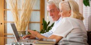 Налог на землю для пенсионеров: льготы и порядок уплаты