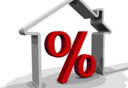 Как вернуть 13 процентов от покупки квартиры? Документы и требования