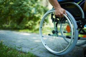 Расчет страховой пенсии инвалида