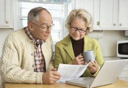 Порядок предоставления и виды льгот пенсионерам по земельному налогу