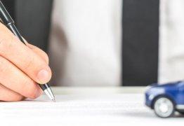 Инструкция водителю: порядок и сроки выплат по ОСАГО