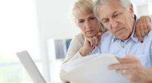 Пенсии по старости: правила назначения, размеры, как рассчитываются