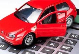 Кредит на авто: самые выгодные предложения от российских банков
