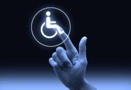 Страховая пенсия по инвалидности: что это такое, правила расчёта