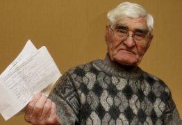 Налог на недвижимость для пенсионеров: предполагает ли скидки?
