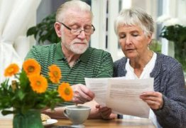Какие льготы предусмотрены по оплате земельного налога для пенсионеров