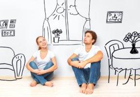 популярные вопросы в ипотечной компании