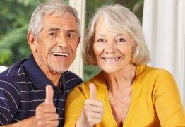 Льгота на налог на имущество пенсионеров: условия, требования, практика