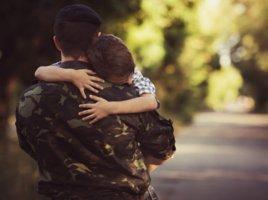 Отсрочка от армейской службы по семейным обстоятельствам