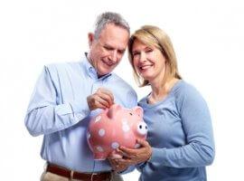 как вычислить пенсионные баллы