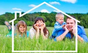 приобретение недвижимого имущества с помощью сертификата
