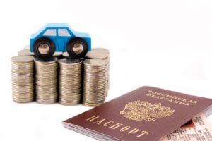 выдача потребительских кредитов на большие суммы