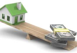 Райффайзенбанк: ипотечный кредит без первого взноса, процентные ставки и условия жилищного займа
