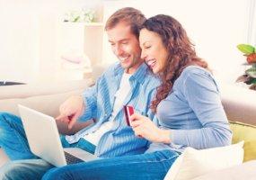 оформление заявки-онлайн на кредитку