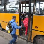 Какие льготы полагаются школьникам на проезд вавтобусе
