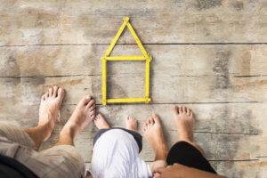 Как взять квартиру в ипотеку: все о данном виде кредита