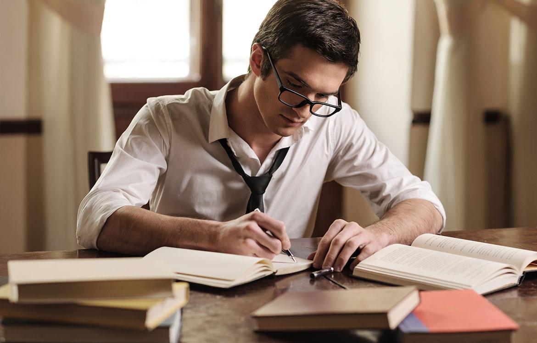 Налоговый вычет за обучение: как получить, ключевые понятия, поэтапное описание получения