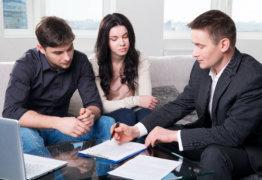Созаемщик в ипотеке: его статус, права и обязанности, возможные риски