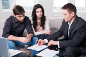 разнообразие ипотечных программ