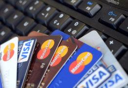 Наиболее рациональные варианты, как оформить кредитную карту по почте