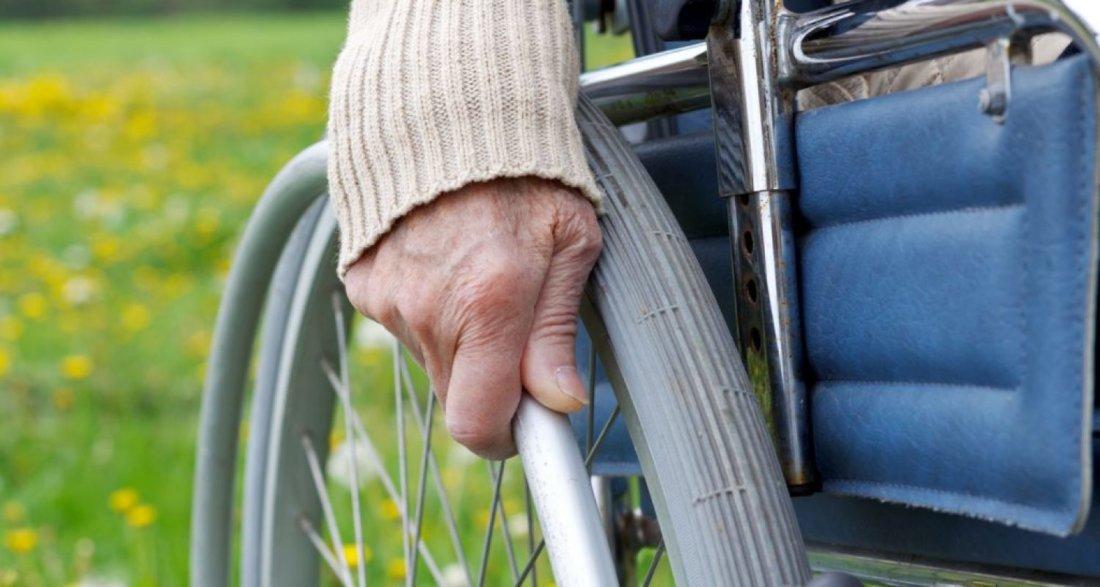 Какие налоговые льготы имеют инвалиды 3 группы