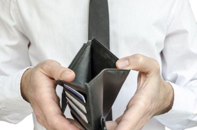 Все о пособиях по безработице: условия назначения, размер выплат