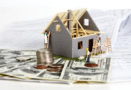 Особенности и нюансы оформления кредита на строительство жилья