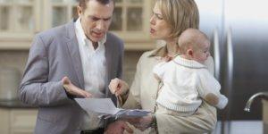 закон, разрешающий единоразово получить из средств материнского капитала выплату