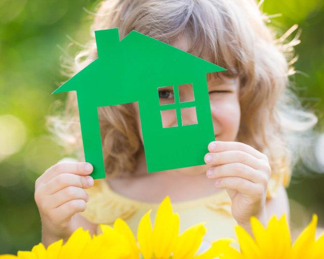 Пошаговая инструкция покупки квартиры с материнским капиталом: документы, особенности, порядок действий
