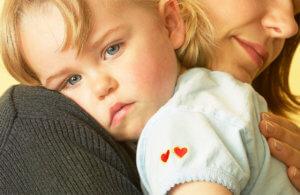 Плюсы и минусы статуса матери-одиночки