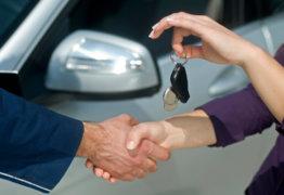 Потребительский и автокредиты: какой выгоднее, основы выбора, преимущества и риски