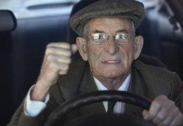 Освобождаются ли пенсионеры от уплаты транспортного налога? Условия