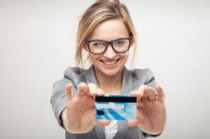 приложение интернет-банк