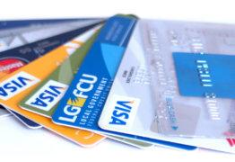 Просто и понятно о кредитных картах Альфа-банка