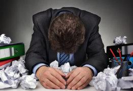 Каким должно быть выходное пособие при ликвидации организации