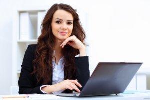 Изображение - Как оформить кредитную карту мтс - онлайн заявка 1452708499_fotolia_42716266_subscription_xl-300x200