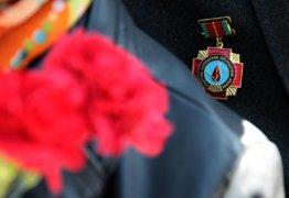 Какие льготы вдовам чернобыльцев положены по законодательству