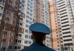 Льготы военнослужащим по контракту и их семьям:виды и категории субсидий